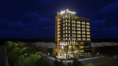hotel-great-diponegoro-1-01