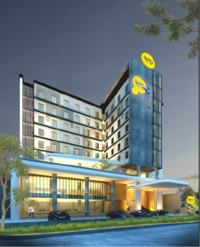 yello-hotel-01